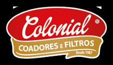 Coador Colonial